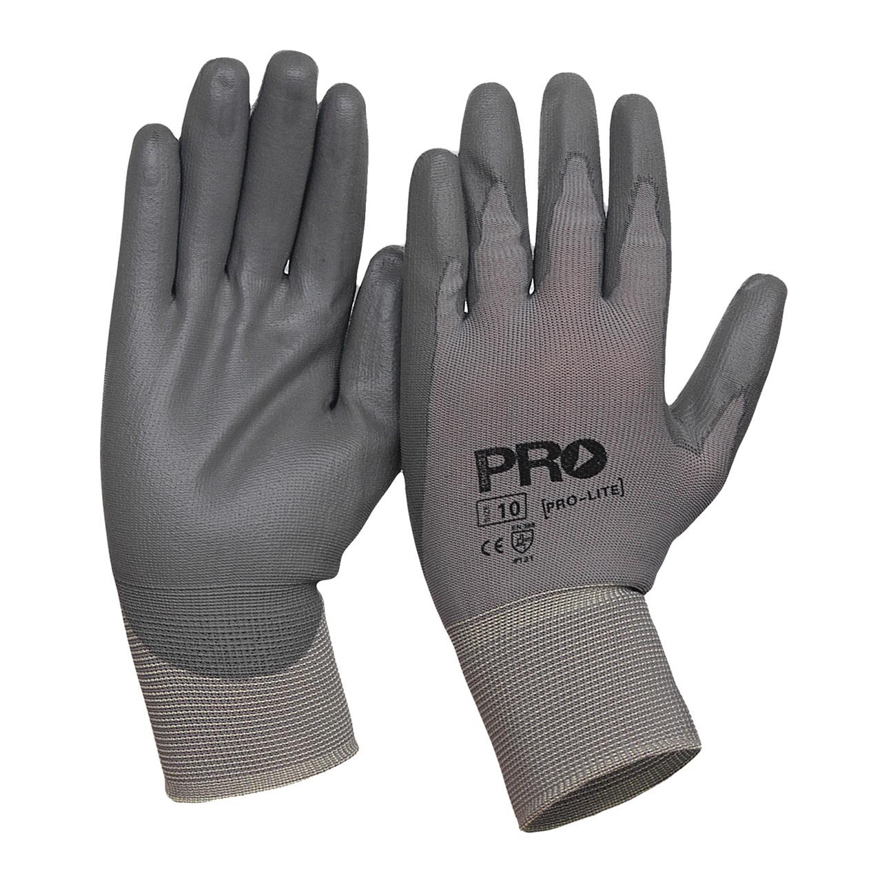 Specquip_Safety_Gloves721280JPG