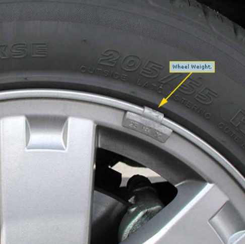 automotive-tyre-repair-products6