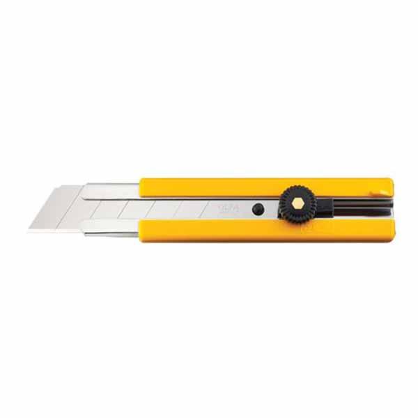 knife8